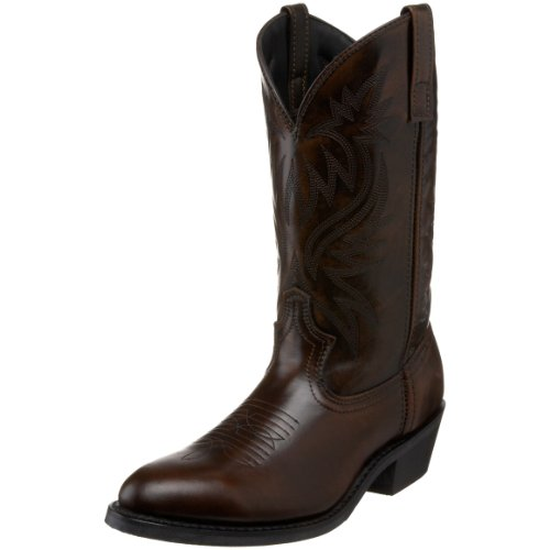 Laredo Men's Paris Western Boot