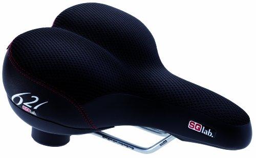 sqlab fahrrads ttel mit active system kaufen fahrrads. Black Bedroom Furniture Sets. Home Design Ideas