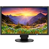 NEC EA234WMI-BK 23-Inch Screen LED-Lit Monitor