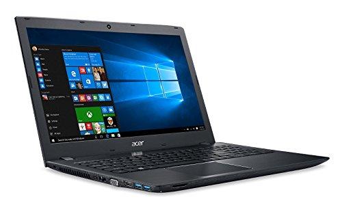 acer-aspire-e-15-e5-575-72n1-portatil-de-156-intel-core-i7-6500-8-gb-de-ram-disco-hdd-de-500-gb-tarj
