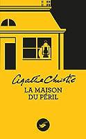 La Maison du p�ril (Nouvelle traduction r�vis�e) (Masque Christie)
