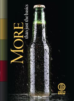 Beer Brewing DVD