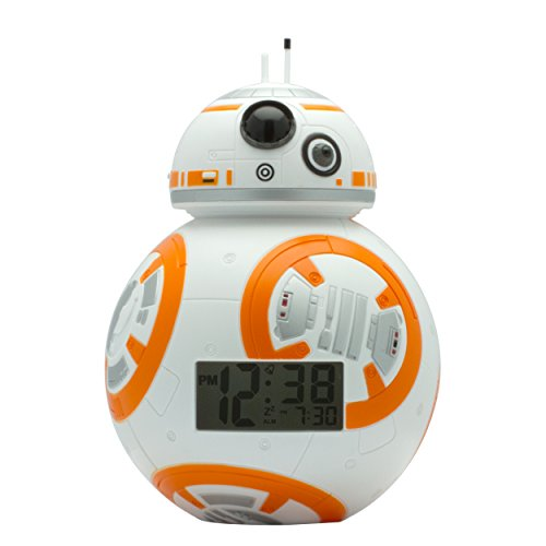 bulbbotz-star-wars-episode-7-bb-8-reveil