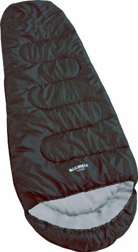 Lichfield Trail Midi Sleeping Bag
