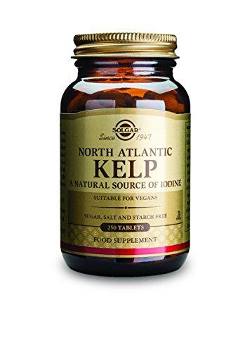 solgar-north-atlantic-kelp-tablets-pack-of-250