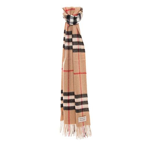burberry-womens-classic-check-scarf-camel