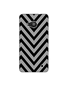 Microsoft Lumia 550 nkt03 (297) Mobile Case by Mott2 (Limited Time Offers,Please Check the Details Below)