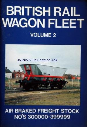 british-rail-wagon-fleet-no-2-air-braked-freight-stock-nos-300000-399999