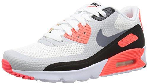 """大人メンズならこの""""夏靴""""で爽やかに飾るべし。今夏にコーディネートしたい5つの夏靴 11番目の画像"""