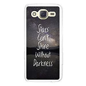 a AND b Designer Printed Mobile Back Cover / Back Case For Samsung Galaxy J5 (SG_J5_2959)