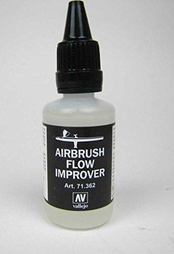 vallejo-model-air-32-ml-airbrush-flow-improver