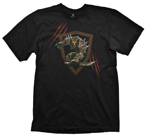 world-of-warcraft-t-shirt-worgen-m-edizione-germania