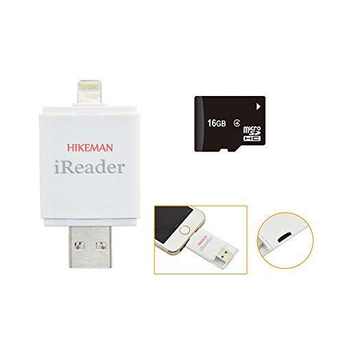 hikeman-ireader-i-flashdrive-hd-micro-sd-card-lettore-memory-stick-aggiunta-extra-storage-per-il-tuo