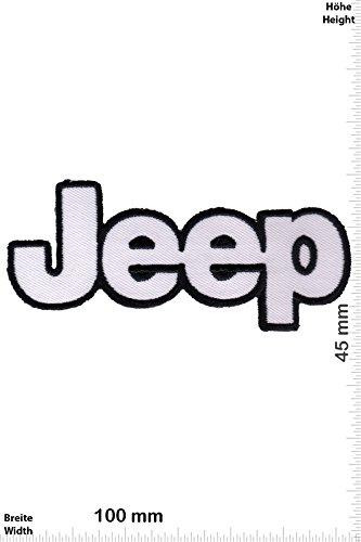 patch-jeep-white-sport-motoristici-sport-auto-jeep-jeep-toppa-applicazione-ricamato-termo-adesivo-gi
