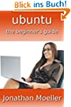 The Ubuntu Beginner's Guide - Seventh...