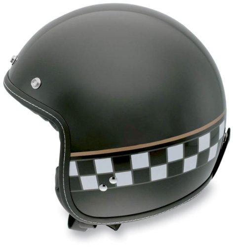 AGV-RP60-Cafe-Racer-Helmet-Size-Lg-Primary-Color-Black-Distinct-Name-Multi-Black-Cafe-Racer-Helmet-Category-Street-Gender-MensUnisex-Helmet-Type-Open-face-Helmets-110152C0001009