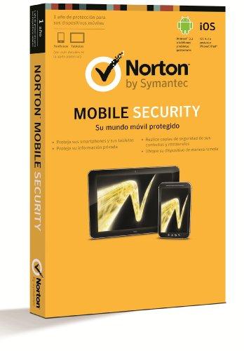 symantec-norton-360-2013-1u-3-pcs-es
