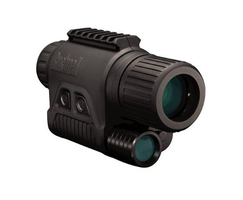 Bushnell 2x 28mm Equinox Gen 1 Night Vision Monocular