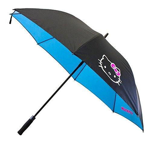 Hello-Kitty-Go-Golf-Umbrella
