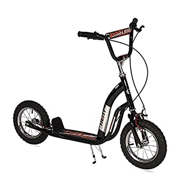 Electric Scooter Equipment furthermore Showthread together with Scooter Available Small Male as well 10929206 additionally 440367669786836302. on razor scooters at walmart