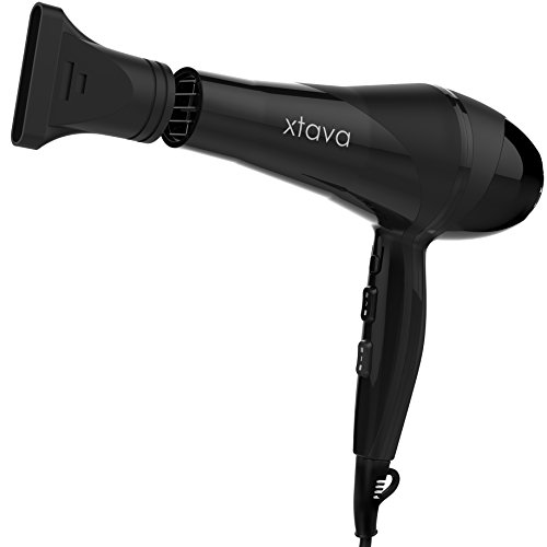 xtava-pro-2200-watt-fast-dry-ceramic-hair-dryer-ionic-dryer-with-new-and-improved-model-2-speeds-3-h