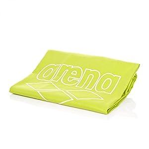 Handtuch / Strandtuch Halys Microfiber Towel 31