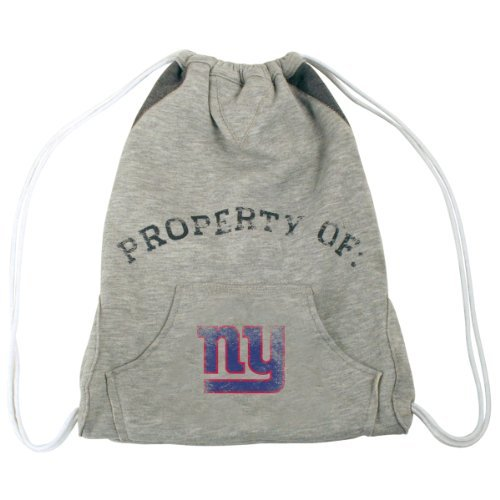 nfl-new-york-giants-hoodie-cinch-by-littlearth