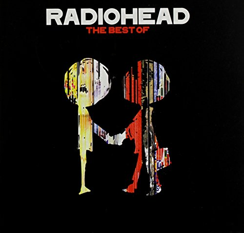 Radiohead-The Best Of-2CD-FLAC-2008-AUDIO Download