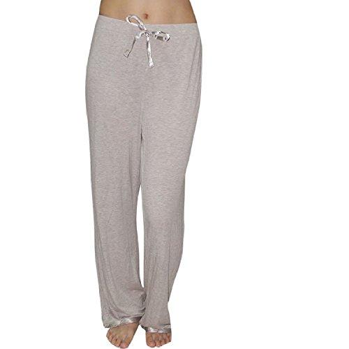 Pack-of-2-Womens-Fall-Winter-Pyjama-pants