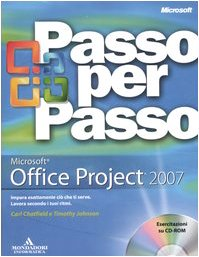 microsoft-office-project-2007-con-cd-rom