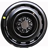 "16"" Ford Crown Victoria Steel Wheels Rims"