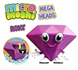Moshi Monsters - Micro Mega Heads ROXY 78808