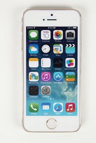 残りわずか!オリジナルサイズかんたん接続!Microsoft Surface Pro / Pro2/RT Sony Xperia tablet Z ・S  /iPad Air 2 3 4/ ARROWS Tab/docomo dtab に対応!他機種にも対応!高級レザーケース Bluetooth ワイヤレス 分離式 キーボード iPhone/iPad/Android/Galaxy/Windows