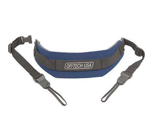 Op/Tech Usa Pro Loop Strap (Navy)