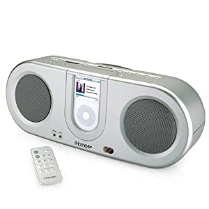 remote mp3 player and fm radio silver mp3 players accessories