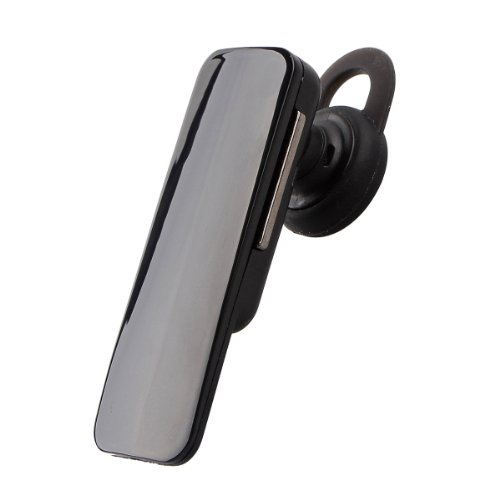 Kootek Wireless Bluetooth 4.0 Headset Handsfree Calling With Dual Microphone Noise Cancelling And Echo Reduction For Iphone 5S 5C 5 4S, Galaxy S5 4 3 Note 3 2, Nexus 4 5 7, Huawei, Lg, Zte And Other Smartphones Cellphones