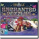 Hoyle Enchanted Puzzles JC