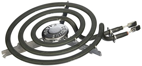 Repair Oven Element back-531330