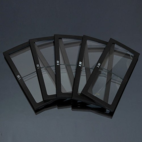Doradus-1pcs-10-bis-30-Dioptrien-Schweihelm-Masken-Glas-Vergrerungsobjektiv-11X55cm