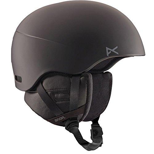 anon-herren-snowboardhelm-helo-20-black-eu-xl-15233100037
