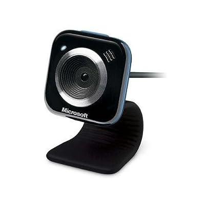 Microsoft LifeCam VX-5000 Blue