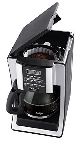 Mr-Coffee-BVMC-SJX33GT-12-Cup-Programmable-Coffeemaker