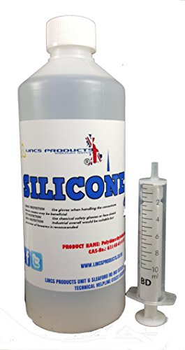 lincsproductsr-100-silicone-oil-for-treadmill-lubricant-for-belts-rollers-500ml-bottle-and-syringe