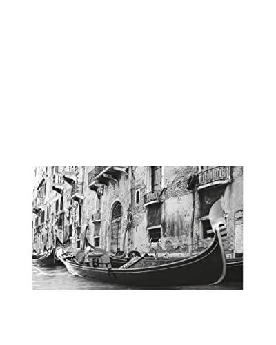 DECORANGE  Pannello Decorativo 1Bw00116 Bianco/Nero