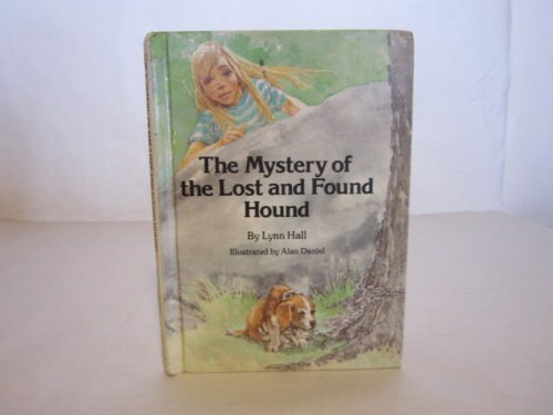 the-mystery-of-the-lost-and-found-hound