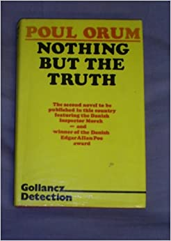 nothing but the truth book pdf