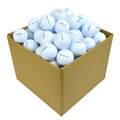 second-chance-titleist-velocity-balles-de-golf-de-recuperation-calibre-a-mixte-titleist-velocity-bla