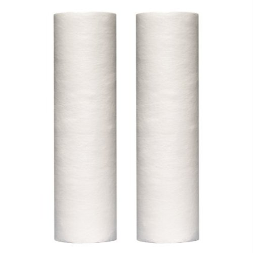 Whirlpool Whole House Water Filter Cartridges front-15441
