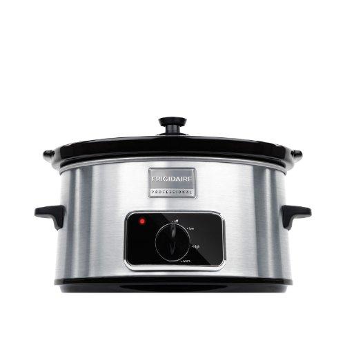 Best deals on kitchen appliances electrolux page 2 for Kitchen set electrolux