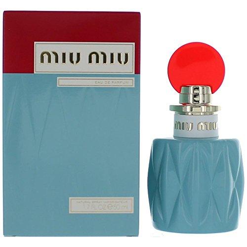 miu-miu-by-miu-miu-eau-de-parfum-spray-17-oz-women